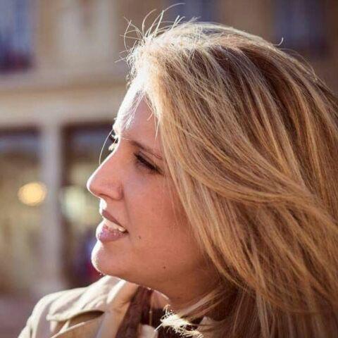 Harcèlement sexuel: la journaliste Anne Saurat-Dubois dénonce son ancien chef à France 2 Eric Monier