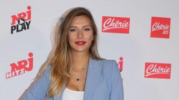 Camille Cerf vole au secours de Tarek Boudali, le réalisateur de «Épouse moi mon pote» accusé d'homophobie et sexisme