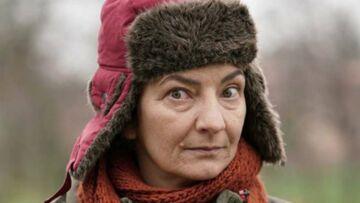 Capitaine Marleau (France 3): pourquoi Corinne Masiero porte-t-elle toujours une chapka?