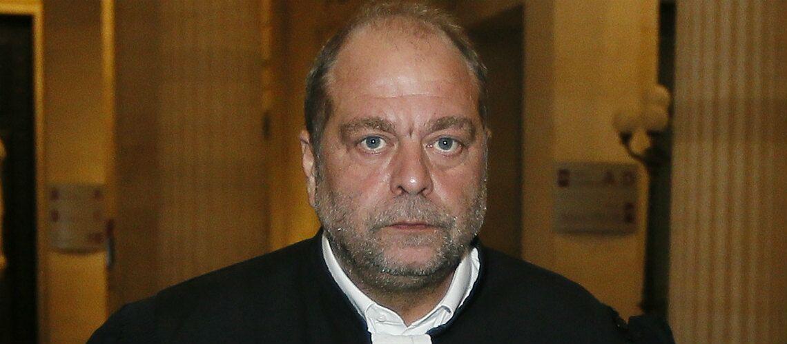 Procès Merah: qui est Eric Dupont-Moretti, la star des prétoires?
