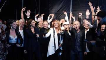 Un concert de Stars 80 tourne au fiasco: l'organisateur se suicide