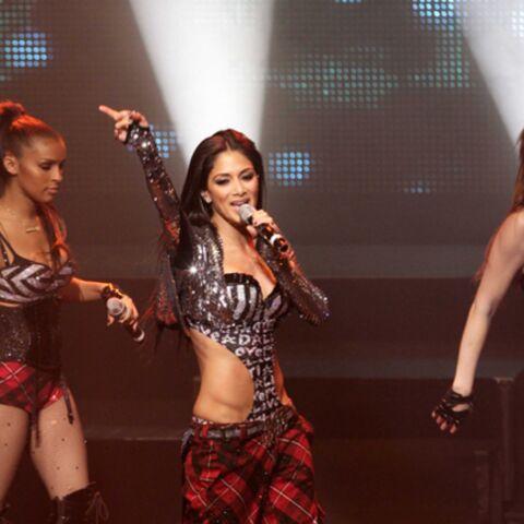 Regardez: les Pussycat Dolls surfent sur le succès de Slumdog Millionaire