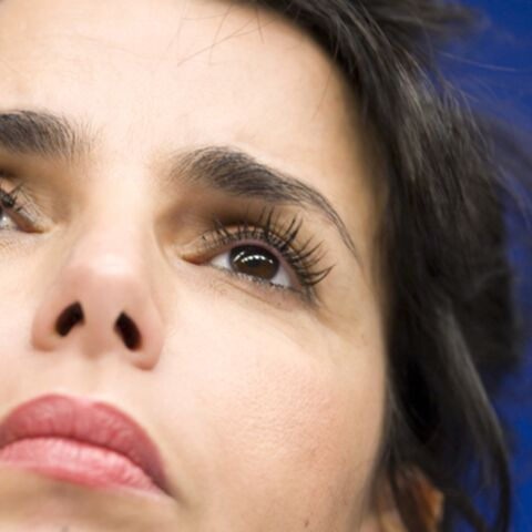 Rachida Dati: Aznar, le père de sa petite fille?