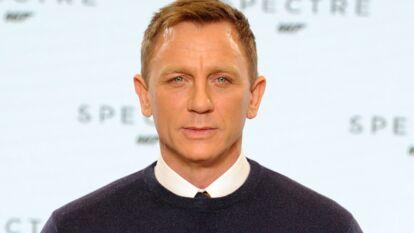01c0988124 Tom Ford relooke James Bond - Gala
