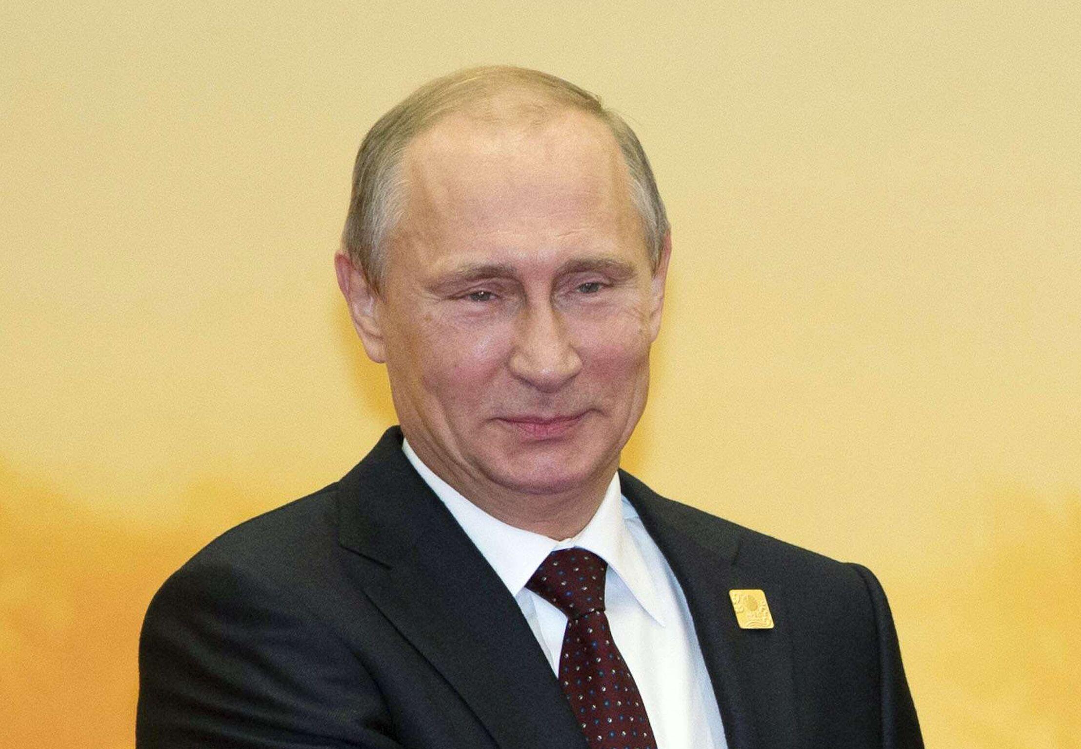 Poutine Dating profil célébrité ressemblent à des rencontres spectacle