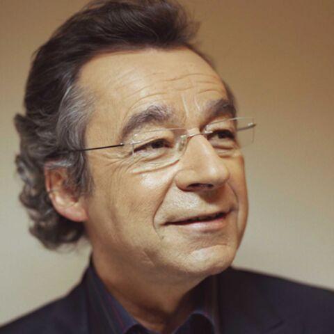 Michel Denisot dit «non…Merci!» au PSG