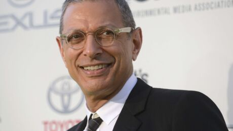 Todd A Goldblum, MD - Pediatric Ophthalmologist in Albuquerque