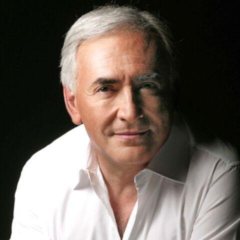 Strauss-Kahn président?