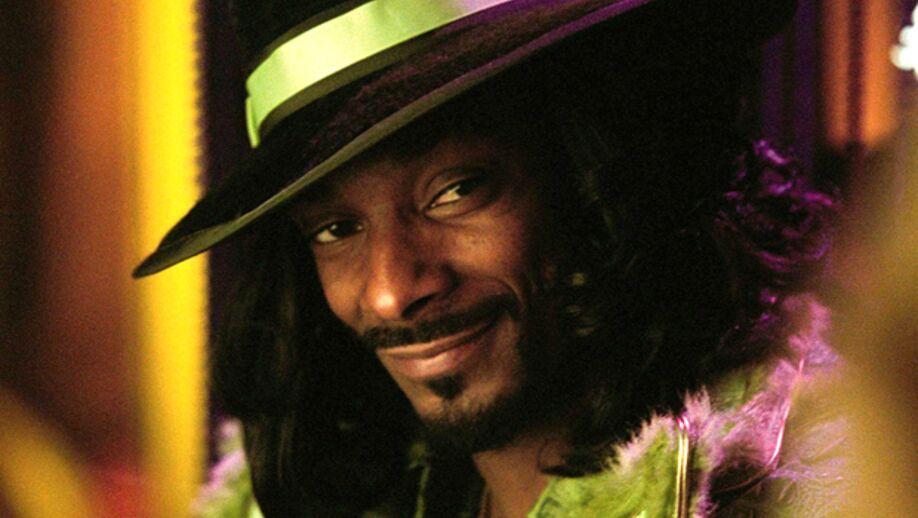 Snoop Dating histoirece qu'il faut savoir quand on rencontre un homme Britannique