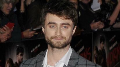 ba4483dcaa45 Daniel Radcliffe