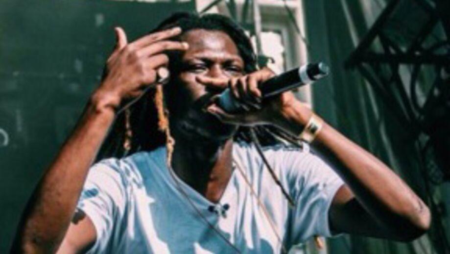 datant Rap Song Branchement électrique pour tente