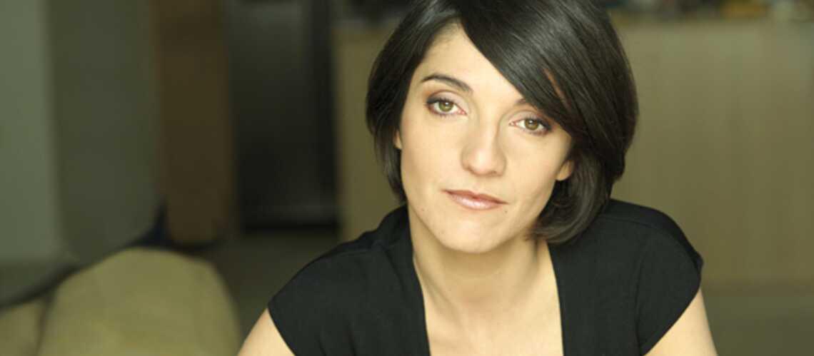 Florence Foresti: annulation de shows en série pour cause de maladie