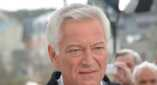 Laurent Boyer