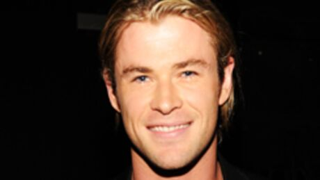 Chris Hemsworth - La biographie de Chris Hemsworth avec Gala.fr 3692460d7ef1