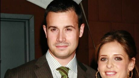 freddie prinze jr la biographie de freddie prinze jr