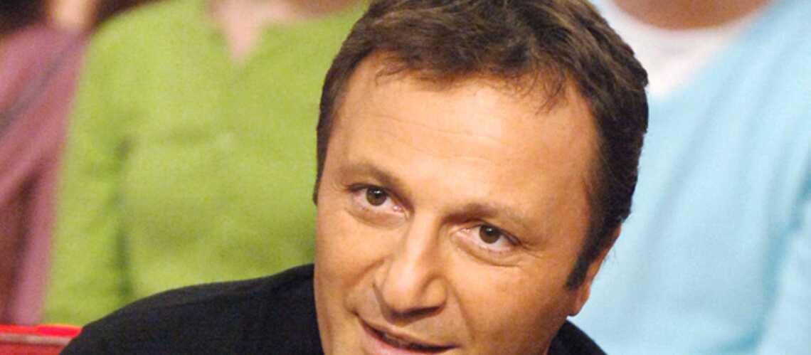 Arthur arrête «A prendre ou à laisser» sur TF1