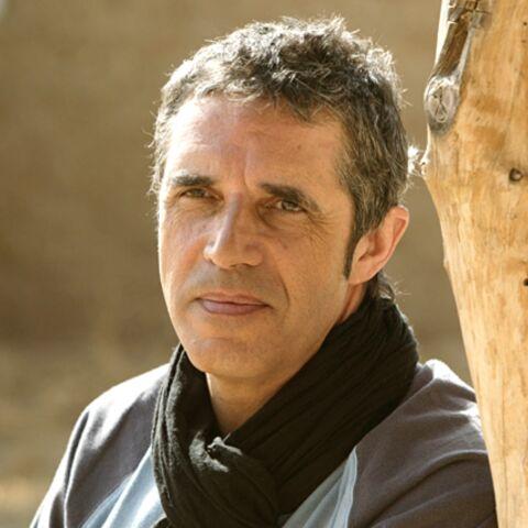 Julien Clerc en vidéo