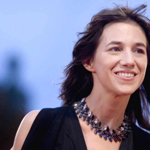 Charlotte Gainsbourg présidera la 34e cérémonie des César