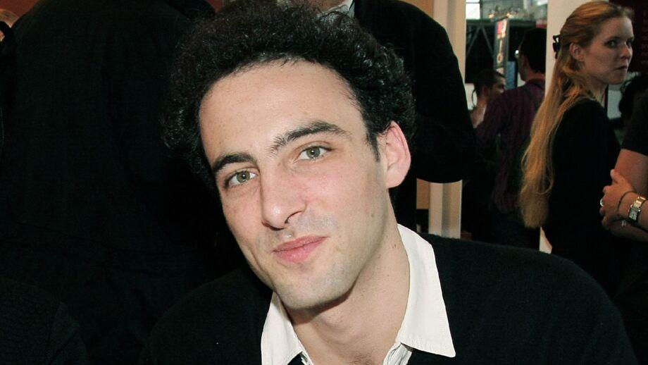 Raphaël Glucksmann News: La Biographie De Raphaël Glucksmann