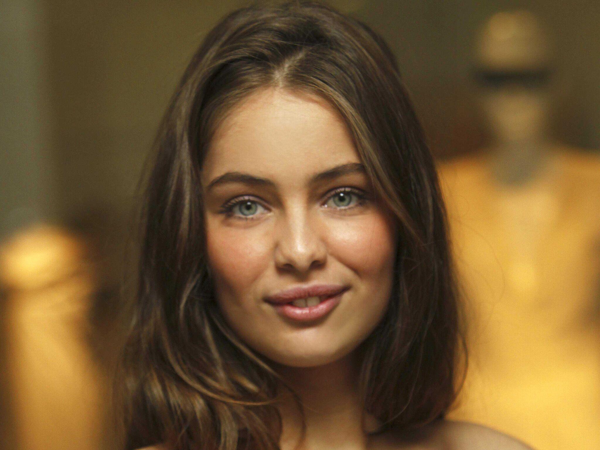 Selfie Svetlana Ivanova nudes (77 foto and video), Pussy, Cleavage, Selfie, butt 2015