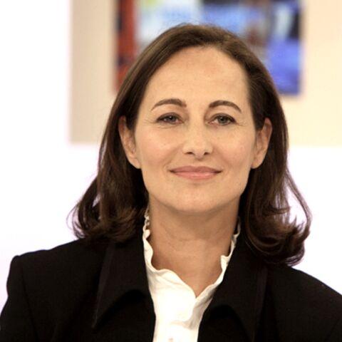 Ségolène Royal assigne les éditeurs de Claude Allègre en diffamation