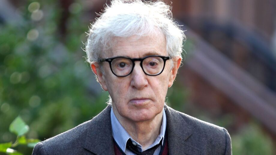 Woody Allen - La biographie de Woody Allen avec Gala.fr