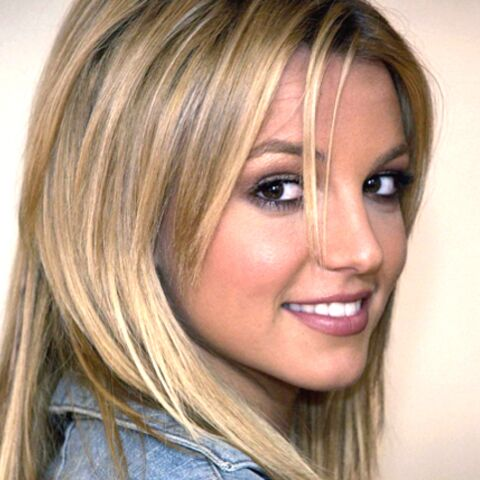 Britney Spears en lice pour les MTV Vidéo Music Awards