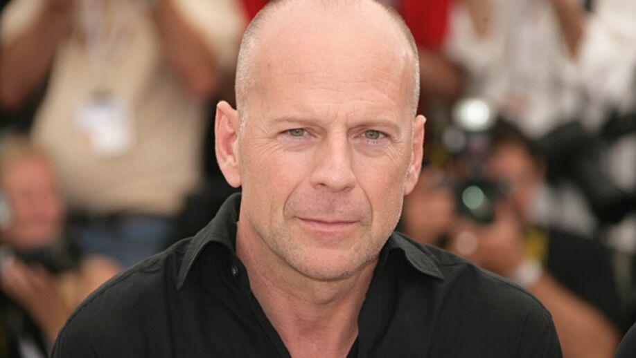 Bruce Willis - La biographie de Bruce Willis avec Gala.fr