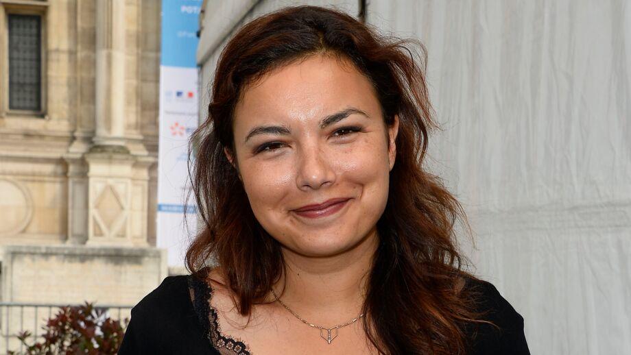 Ana s baydemir la biographie de ana s baydemir avec - Meteo france 2 presentatrice ...