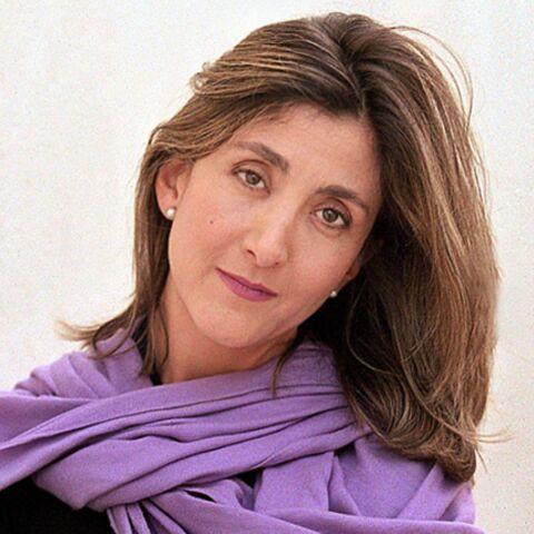 Ingrid Betancourt s'extrait de sa vie méditative pour soutenir Nicolas Sarkozy