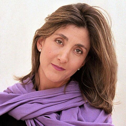 La France n'oublie pas Ingrid Bétancourt