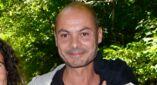 Didier Le Bret