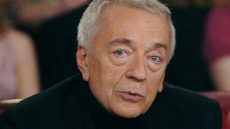 Jean Pierre Cassel