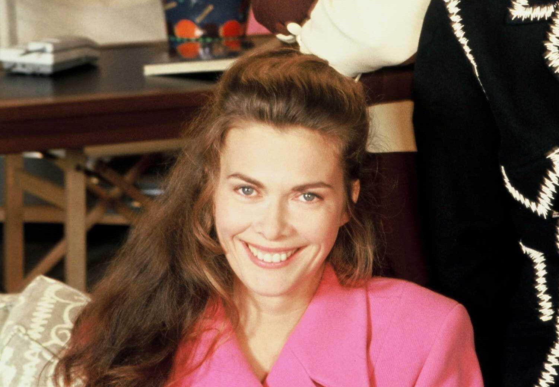 Helene Le Moignic
