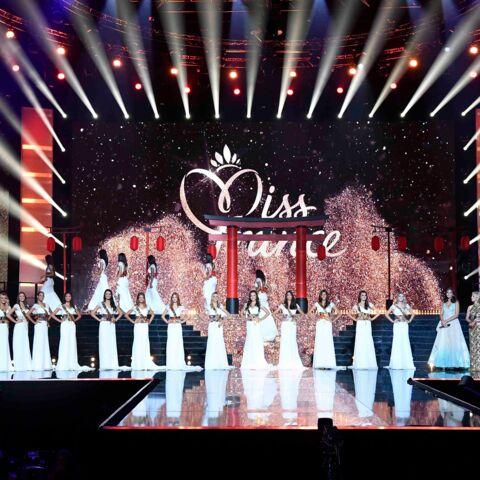 Miss France 2020: les 15 demi-finalistes sont connues!