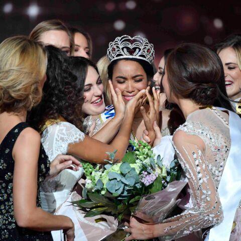 Clémence Botino, ses parents réagissent: «En devenant Miss France, elle ne nous appartient plus»