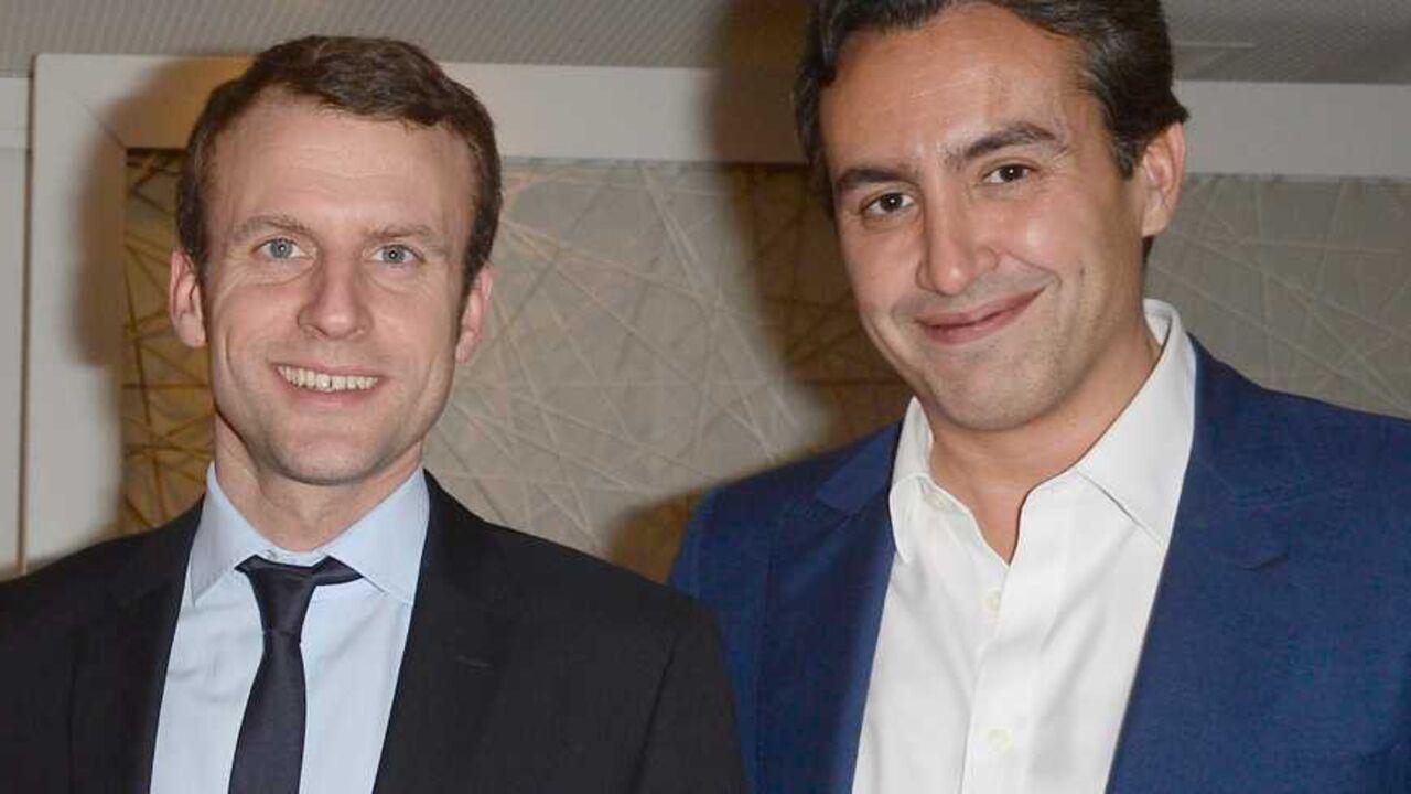 Tam-tam Zecler : une diverSion de Bernard Mourad ?
