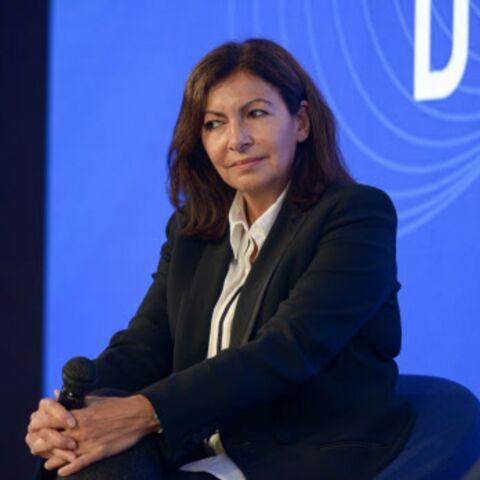 «Solide, expérimentée»: Anne Hidalgo surveillée par la majorité pour 2022