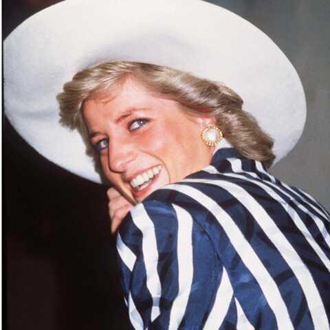 Diana au piano: ce film qui refait surface