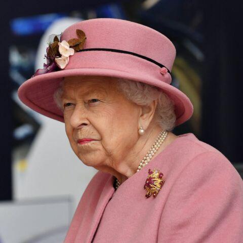 Elizabeth II: son cousin accusé d'agression sexuelle, il risque la prison