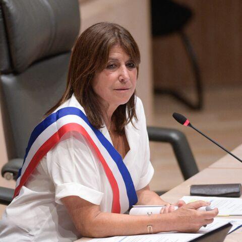 «Tu vas dans le mur»: Michèle Rubirola rappelée à ses problèmes de santé