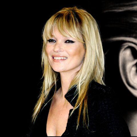 Kate Moss: ses 10 essentiels mode à copier cet hiver 2021