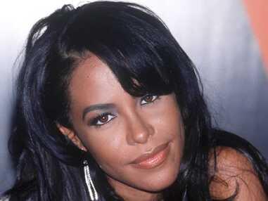 Aaliyah : retour sur le destin tragique de la chanteuse qui a révolutionné le R&B