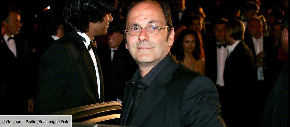Mort de Jean-Pierre Bacri : « La fin n'a pas été facile », confie son médecin - Gala