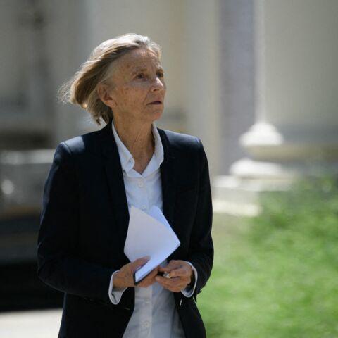 PHOTOS – Obsèques de Marielle de Sarnez: François Bayrou, Edouard Philippe réunis