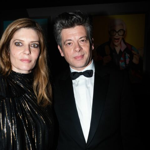 Benjamin Biolay et Chiara Mastroianni: retour sur leur rencontre improbable