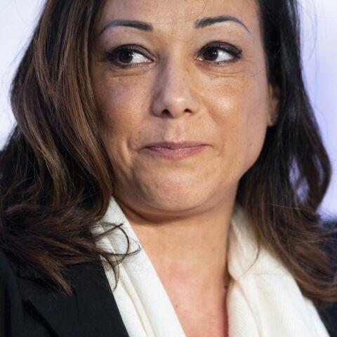 «Des brebis galeuses sont toujours là»: Sarah Abitbol lance un appel à Nathalie Péchalat