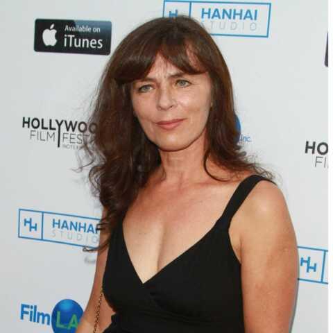 L'actrice Mira Furlan (Lost, Babylon 5) est morte à 65 ans