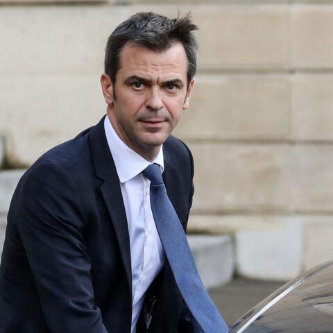 Olivier Véran agacé: le ministre face au «tir au pigeon»