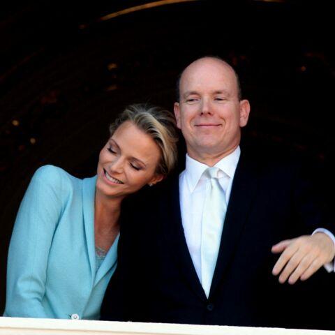 PHOTOS – Charlène et Albert de Monaco: leurs plus beaux moments de complicité